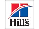 Корм Hill's (Хиллс)