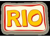 Rio (Рио) - зоотовары для птиц