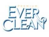 Наполнитель Ever Clean (Эвер Клин)