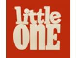 Little One (Литтл Уан) - товары для домашних животных
